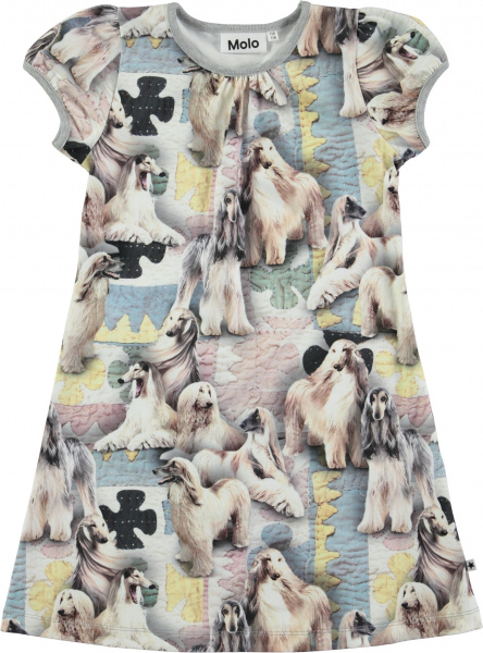 Molo barneklær, Sam & Sofie har Norges største utvalg