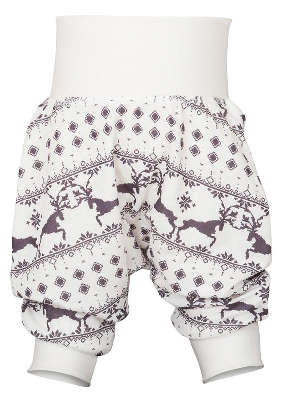Lilleba, Yoga bukse dansende rein lilla Barneklær og